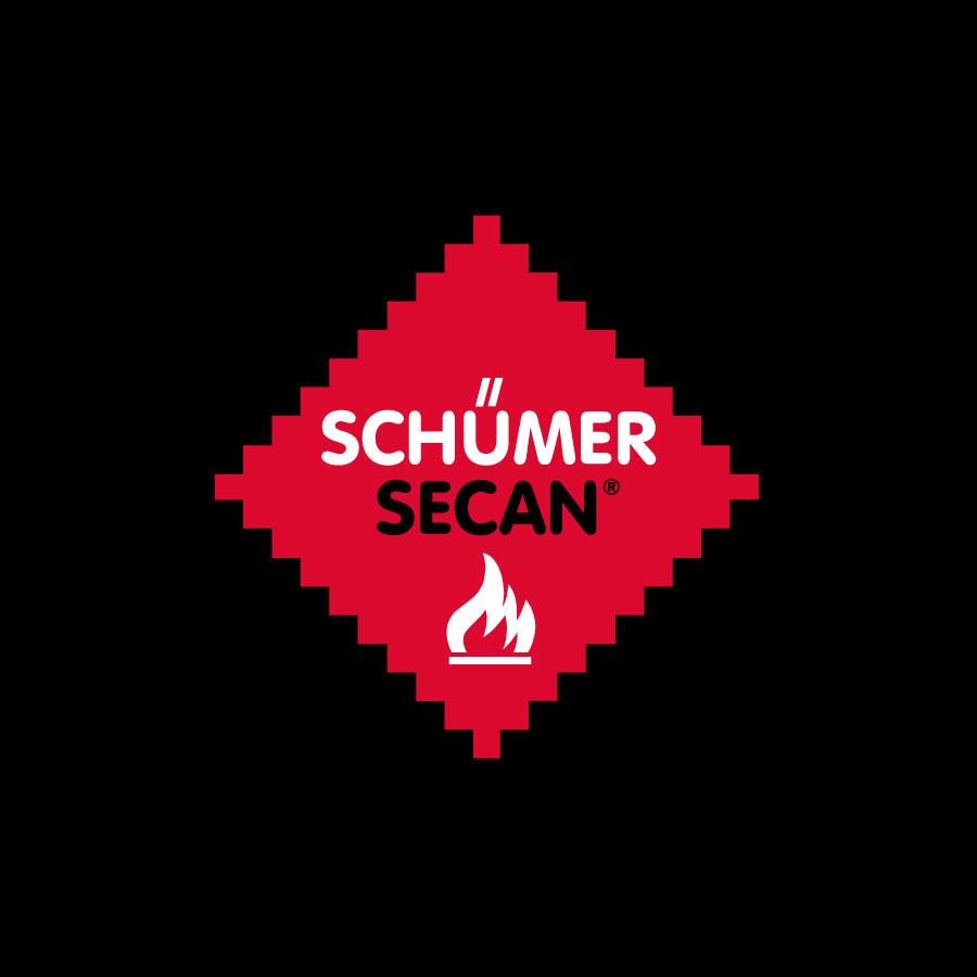 Schümer SECAN